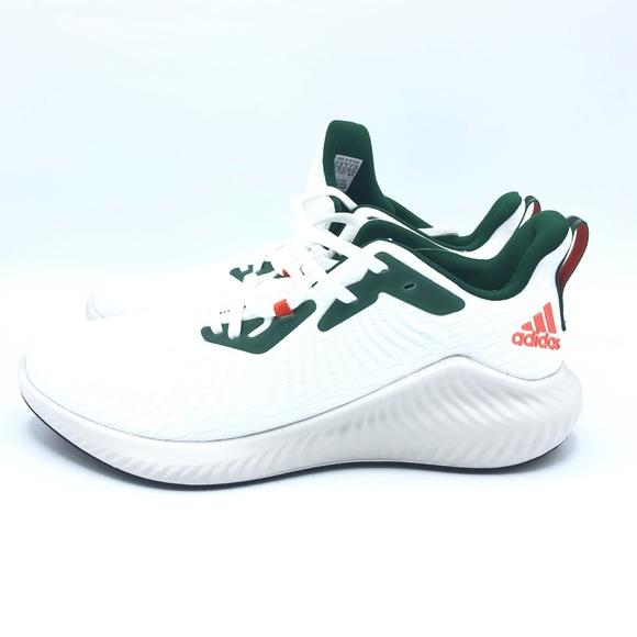 adidas alphabounce plus